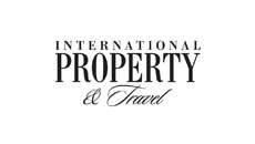 International Property and Travel